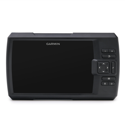Эхолот Garmin Striker Plus 7sv