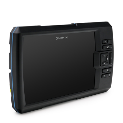 Эхолот Garmin Striker Plus 7sv - 4